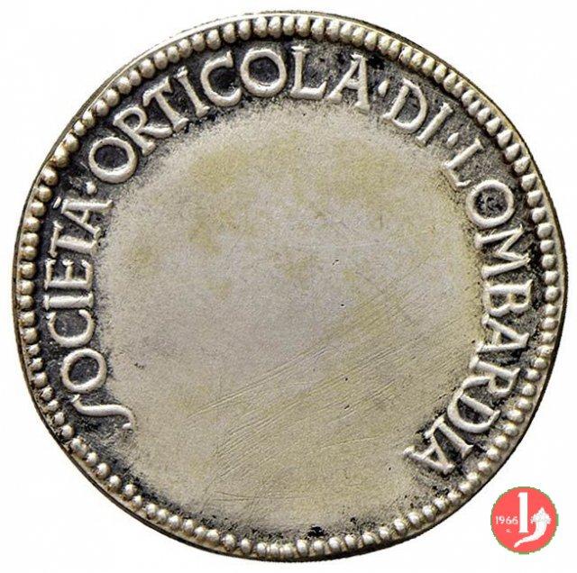 Società Orticola di Lombardia 1965
