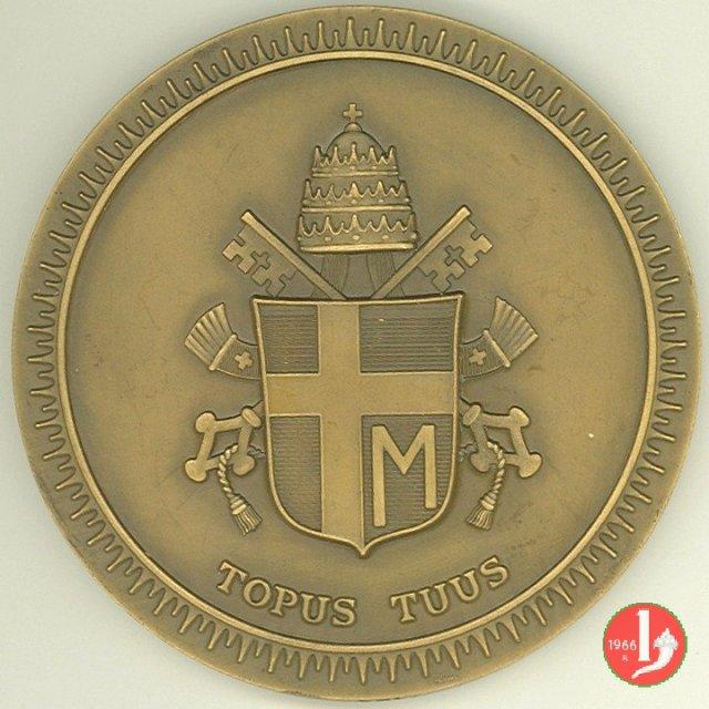 Totus Tuus -Portoghese 1981 98mm 1981