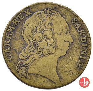 Virtvti et honori Principis 1758 1758