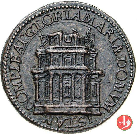 annuale A. II - 29/06/1606 1606 (Roma)