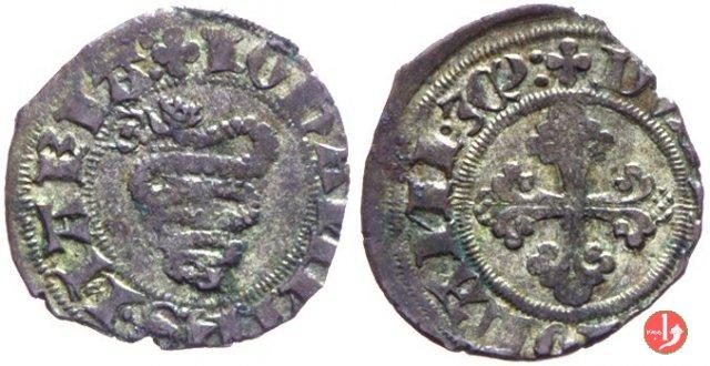 Bissolo 1402-1412 (Milano)