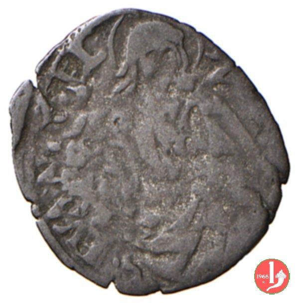 1495-1506 (Bologna)