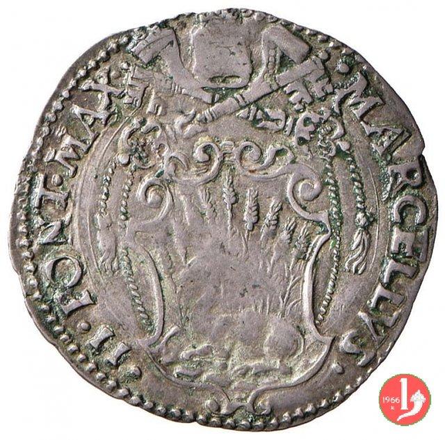 1555 (Bologna)