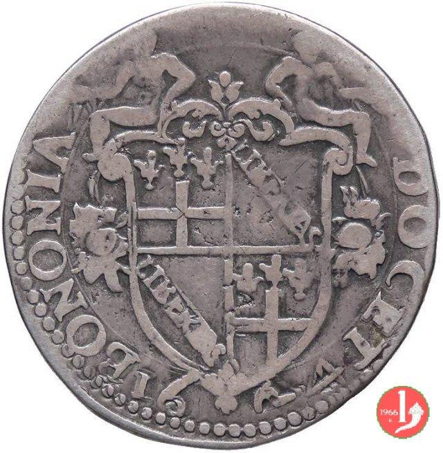 1624 (Bologna)