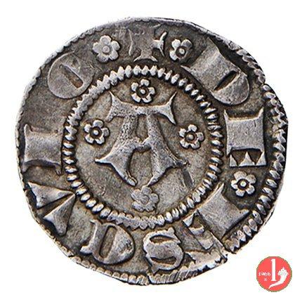 Bolognino (2° tipo) 1250-1400 (Ascoli)