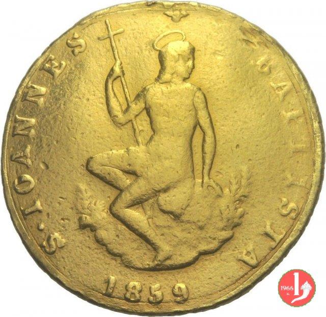 1 ruspone 1859 (Firenze)