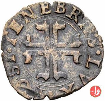 Soldo 1591 1591 (Pomponesco)