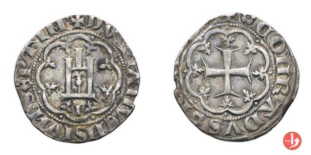 Grosso 1378 (Genova)