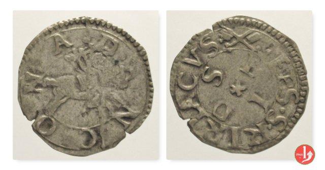 Bolognino marchigiano (III t.)  (Ancona)