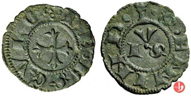 Picciolo (con IVS) 1426-1431 (Ascoli)