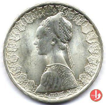 500_lire_Caravelle_1958_12.jpg
