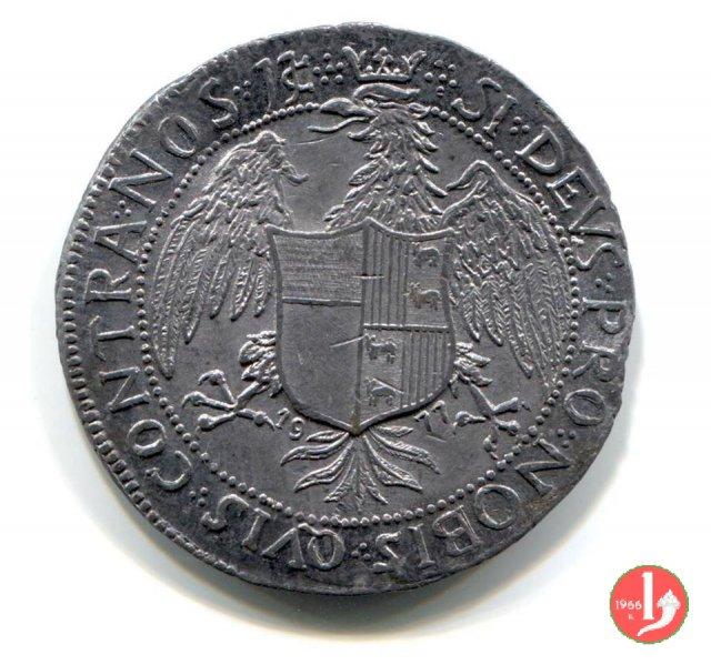 CFN Saluzzo - Ricordo della Zecca di Saluzzo 1977