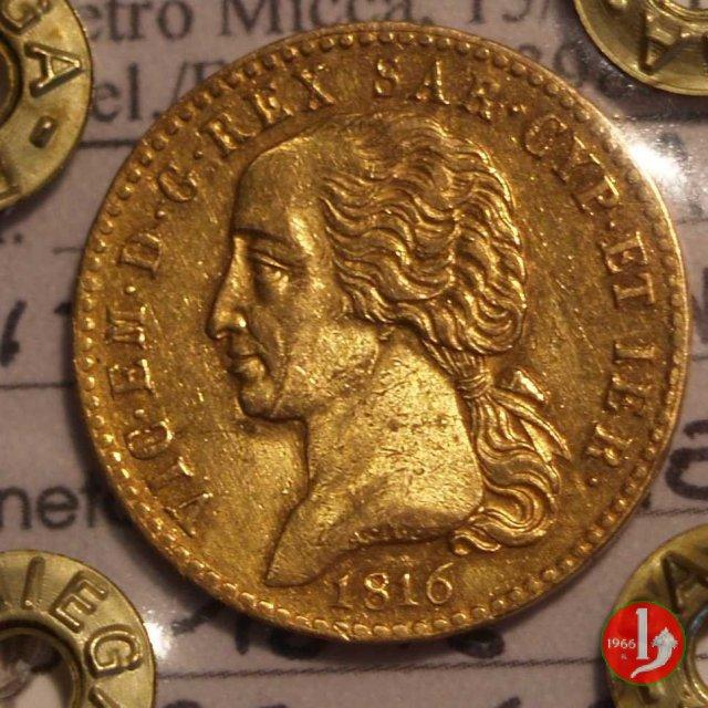 Marengo 1816 (Torino)