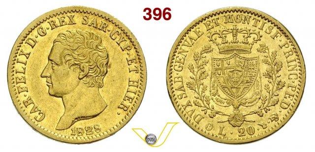 Marengo 1828 (Torino)