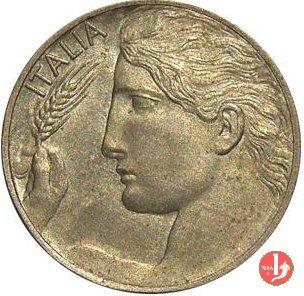 progetto 20 centesimi 1907 1907 (Johnson)