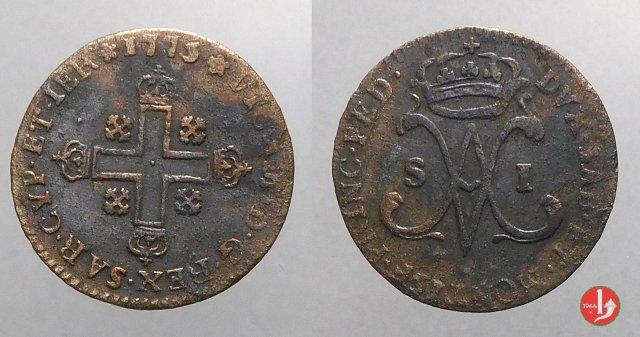 soldo 1775 (Torino)