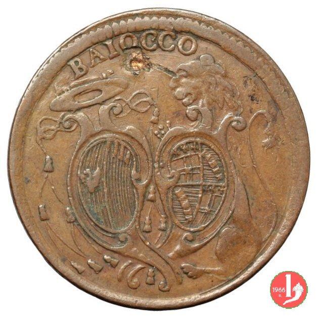 baiocco 1781-1784 1784 (Bologna)