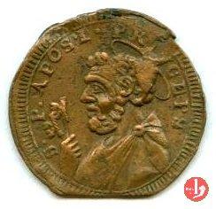 sampietrino 1797 (Fermo)