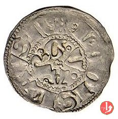 Bolognino 141-1391 (Guardiagrele)