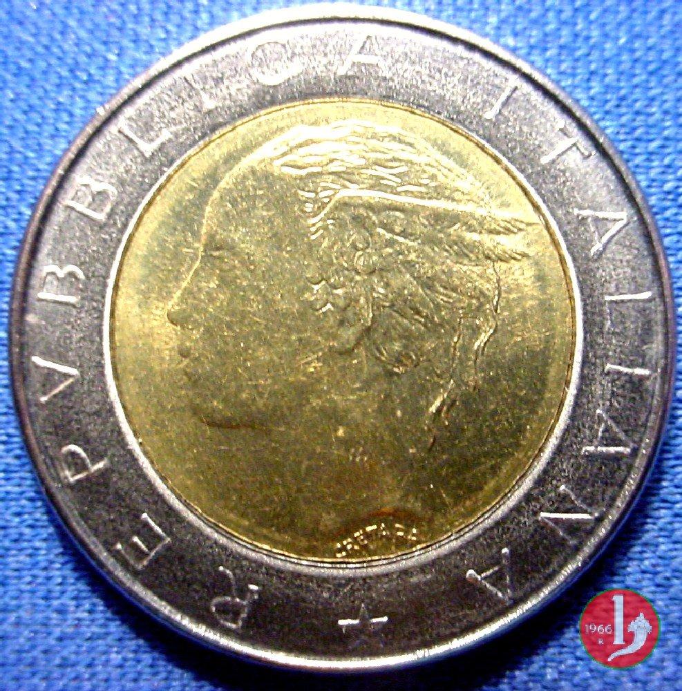 500_lire_Quirinale_1982_302.jpg