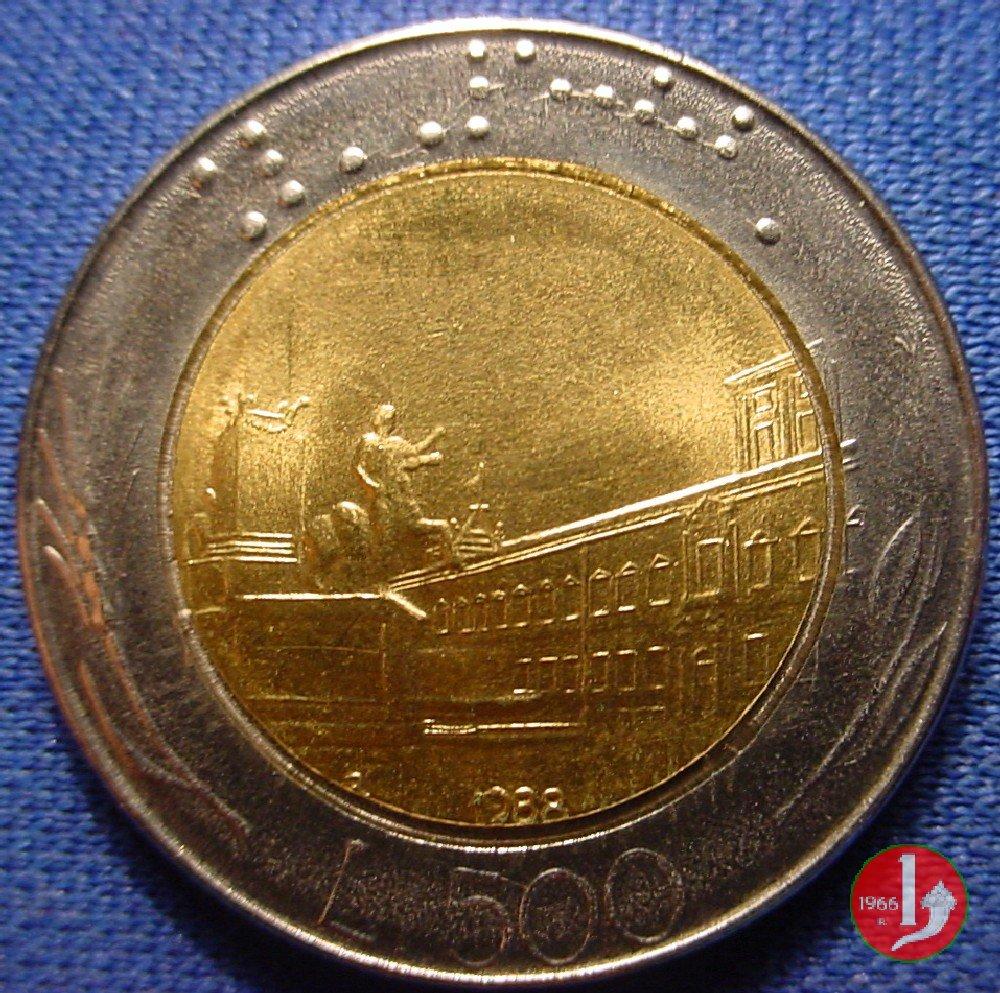 500_lire_Quirinale_1988_303.jpg