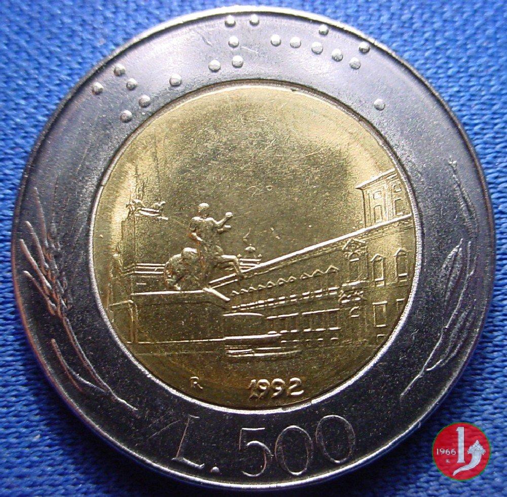 500_lire_Quirinale_1992_305.jpg