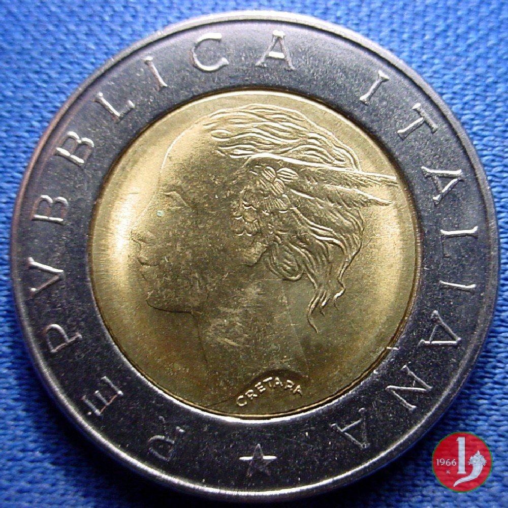 500_lire_Quirinale_1992_306.jpg
