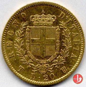 Marengo 1861 (Torino)