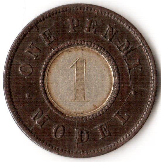 pennyD.jpg