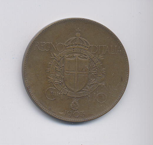 10_cent_prova_1903D.jpg